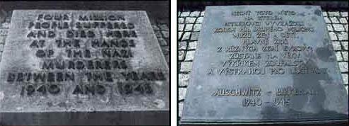 auschwitz_plaques.jpg