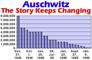 auschwitz_the_story_keeps_c.jpg